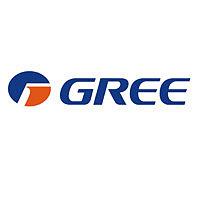 Сплит системы Gree