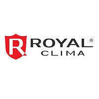 Сплит системы Royal Clima