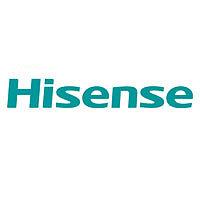 Сплит системы Hisense