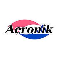 Сплит-система AERONIK