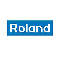 Сплит-системы Roland