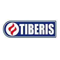 Газовый котел TIBERIS
