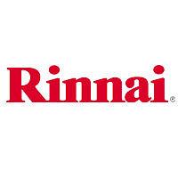 Газовый котел Rinnai