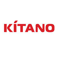 Сплит-системы KITANO