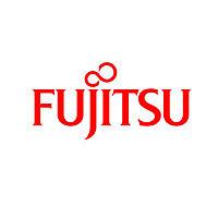 Сплит-системы Fujitsu