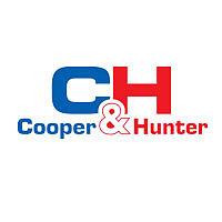 Сплит-системы Cooper & Hunter
