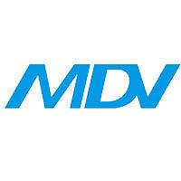 Сплит-системы MDV